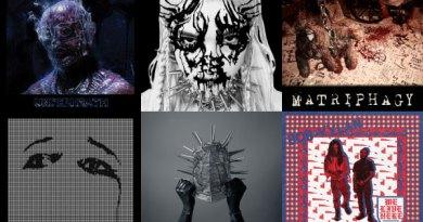 best-nu-metal-2020