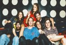 "King Gizzard & The Lizard Wizard, ascolta ""O.N.E."""