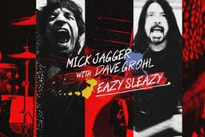 mick-jagger-dave-grohl