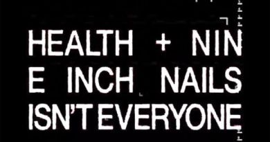 health-nine-inch-nails