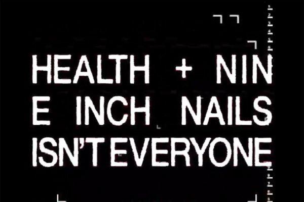 health-nine-inch-nails