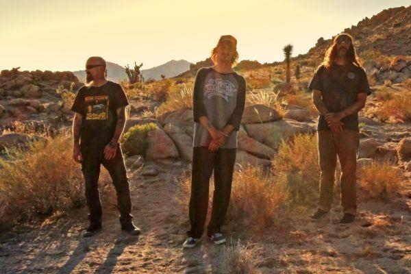 stoner-band