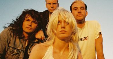 amyl-and-the-sniffers-2021