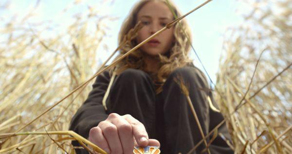 Tomorrowland Movie Fan Website – A website dedicated to ...