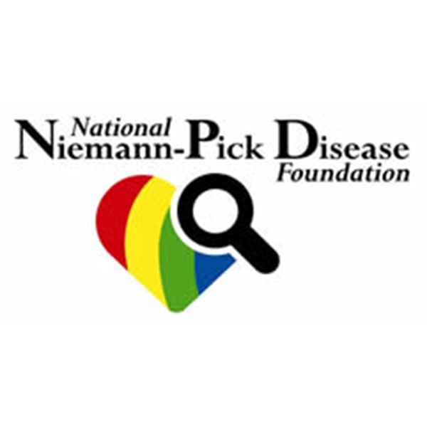neimann-pick disease foundation