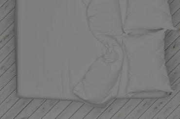 Microfiber Sheets vs Cotton