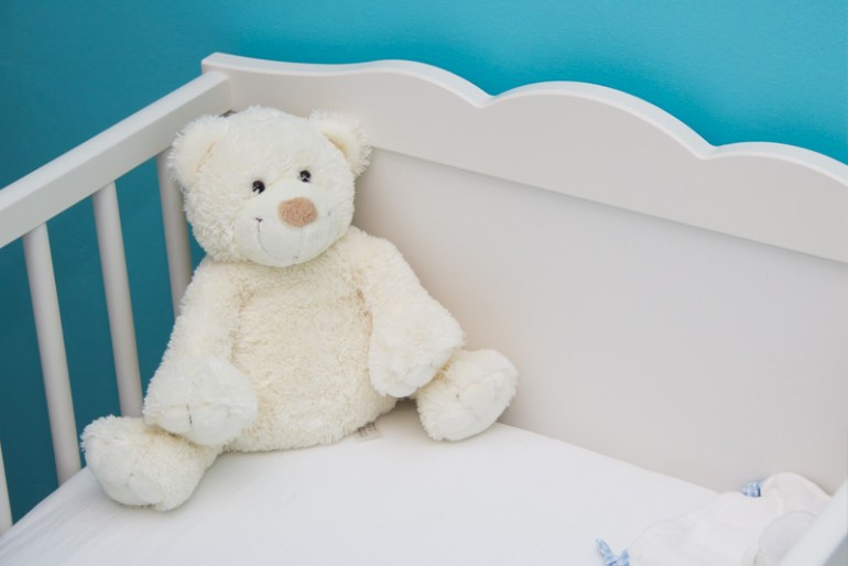 Twin XL Mattress For Child