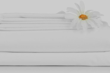Sateen vs Percale