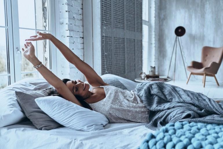 Tips For Preventing Sleep Deprivation