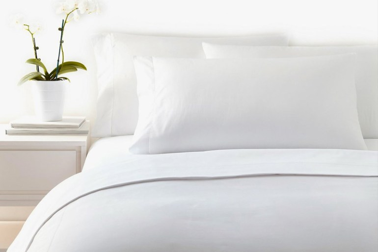 Bamboo Vs Cotton Sheets Which Are Better Quality Last Longer