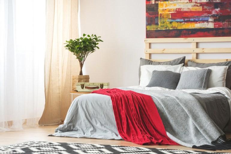 Bedroom Ideas For All Sizes Trending 2018 2019