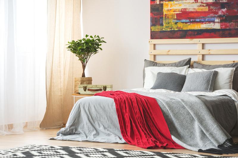 Bedroom Ideas U2013 Modern Bedroom Decorating Ideas