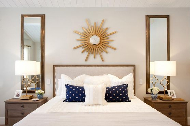 top 18 master bedroom ideas and designs for 2018 2019 rh tomorrowsleep com master bedroom decorating ideas master bedroom decor ideas