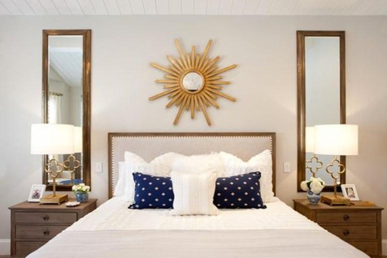 master bedroom decorating ideas Top 18 Master Bedroom Ideas And Designs For 2018 & 2019 master bedroom decorating ideas