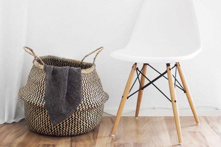 Supima Cotton vs Bamboo Sheets - Maintenance