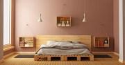DIY Platform Bed Frame - Top Five Designs Of 2019