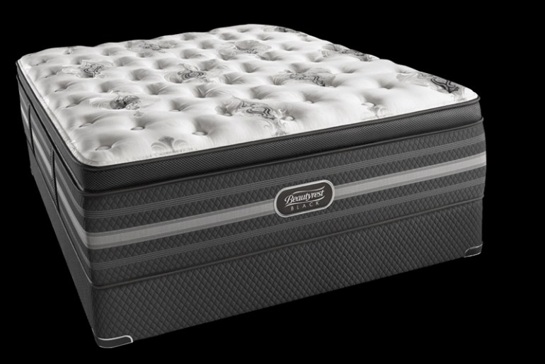 Pros Of A Euro Top Mattress