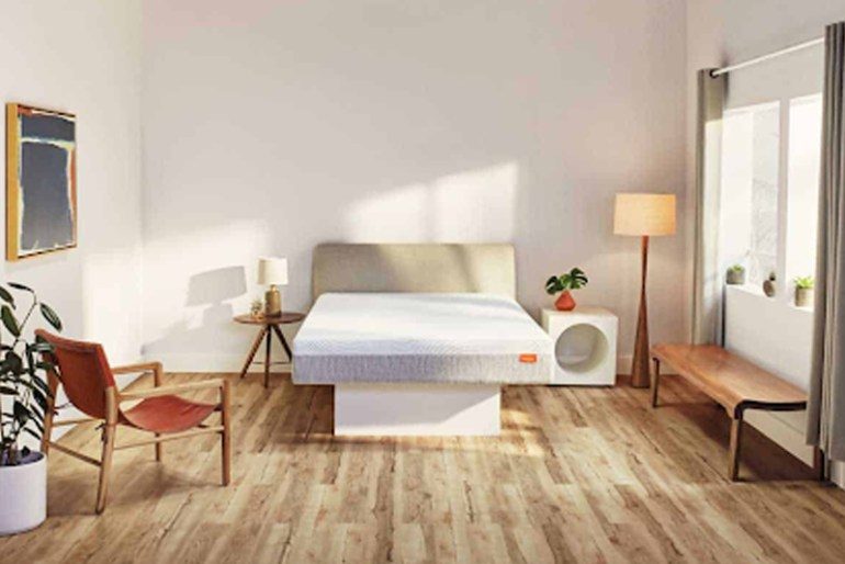 Best Time To Buy A Mattress Navigating The Sales Online Offline