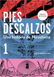 PIES DELCALZOS