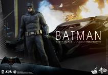 hot-batman11