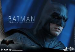 hot-batman14