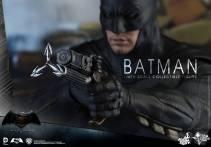 hot-batman17