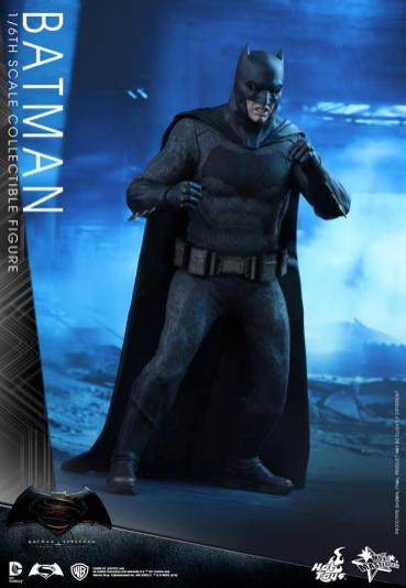 hot-batman6