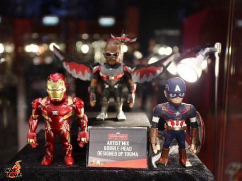 hot-toys---marvel-exhibits-at-toysoul-2015-16--163272