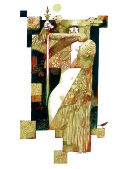 oro-e-avorio