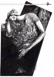 sergio-toppi-cittc3a0-sirena-2008