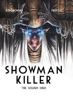 showman1