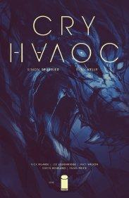CRY HAVOC 00