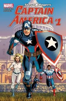 CaptainAmerica_SteveRogers-Cov001