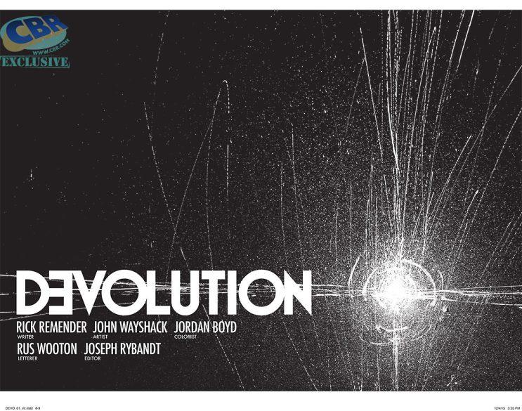 Devolution #1 pg 5