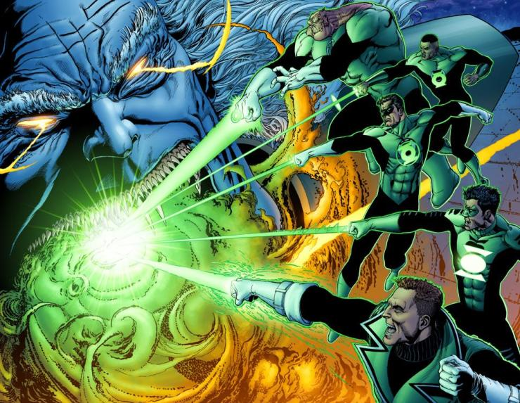 Green_Lantern_Rebirth_Final_Battle