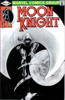 Moon-Knight-15