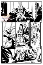 Power man and Iron Fist 06
