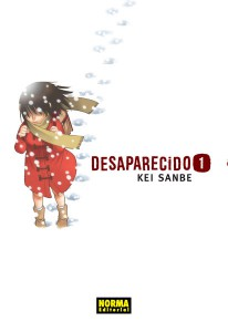 desapa6