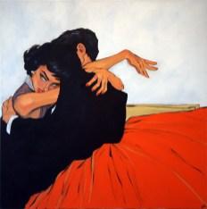 Joelle Canvas