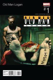 oldmanlogan 01