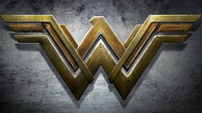 wonderwoman-logo