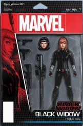 BLACK WIDOW 01