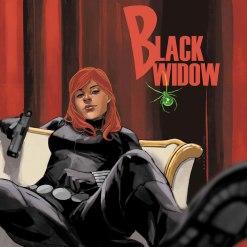BLACK WIDOW 03