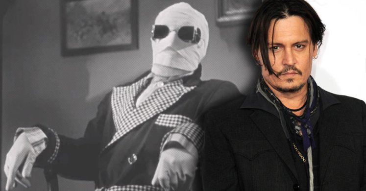 Depp_invisible_man