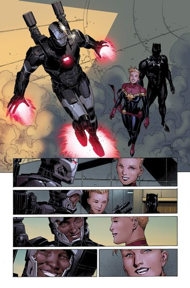 FCBD-Civil-War-II-Preview-1-7b67c