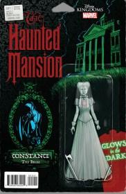 HAUNTED MANSION 01