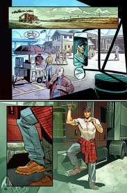 Hyperion-página 1