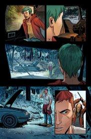 Hyperion-página 2