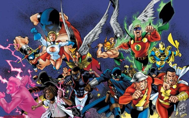 jsa_dc_comics_superheroes_entertainment_1440x900_hd-wallpaper-1400510