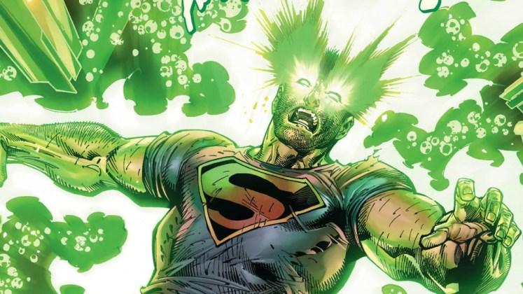superman_nuevo_poder_cover